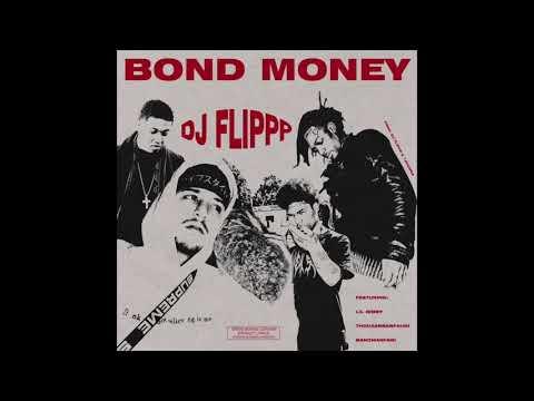 "Lil Bibby, Thouxanbanfaun & Bandmanfari – ""Bond Money"""
