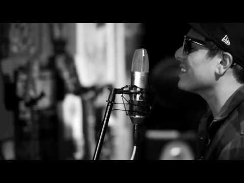 Raphie - Reggae Music - Official Music Video