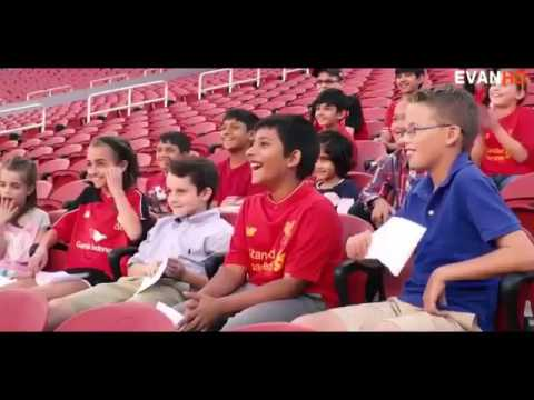 Funny Football Moments Fails Bloopers Bizzare Funny Skills Comedy Football - [www.MangaScan.Live]