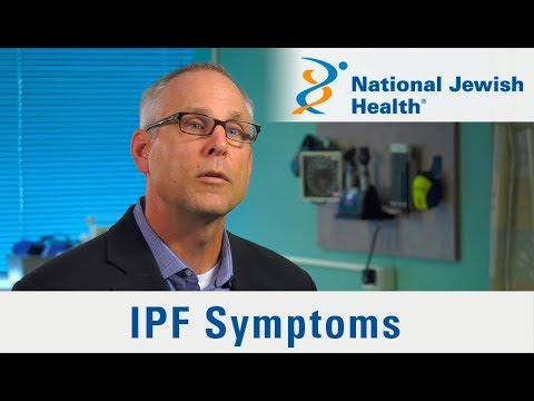 A biopsy of the prostate symptoms