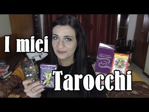 Sesso video Baku