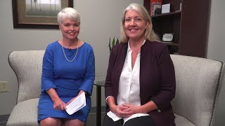 Elder Care Conversations: Advance Directives - Part 5