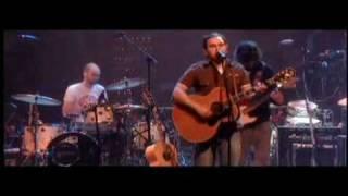Matt Redman - You Never Let Go (Passion '06)