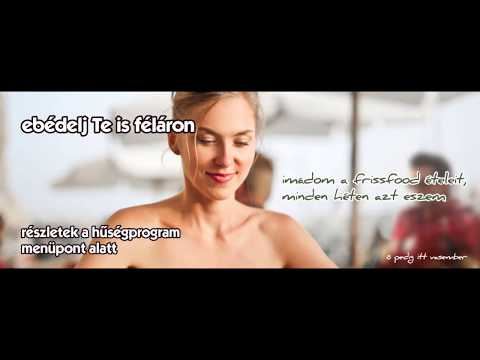 Regenor tisztítókúra ára
