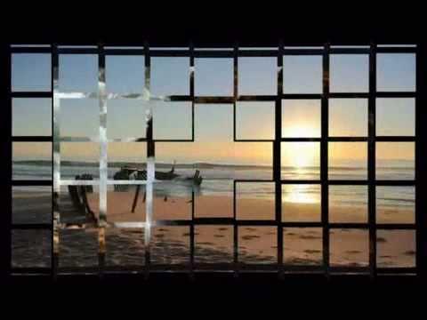 DJ ISHQ - Sun is Shining 2011 (Electro House Radio edit)