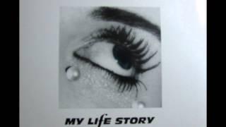 My Life Story - Sparkle (1996) (Audio)