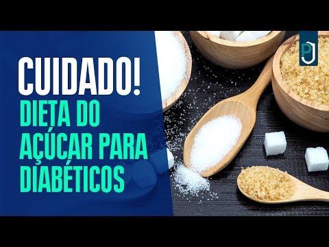 Analisadores para Diabetes