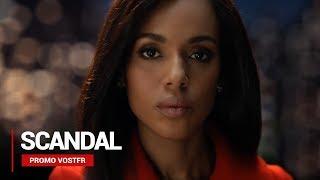 05/10 - Scandal - S07E01