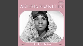 Aretha Franklin Medley 2: Are You Sure / I Apologize / How Deep Is the Ocean? / I'm Sitting on...