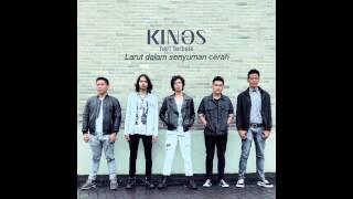 Download lagu Kings Melati Mp3