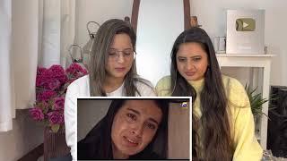Indian Reaction On Khuda Aur Mohabbat OST   Rahat Fateh Ali Khan   Season 3   Pakistani Drama  