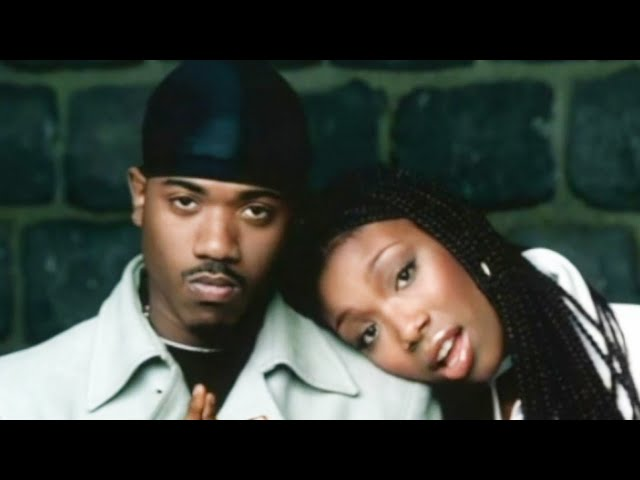 Another Day In Paradise (Feat. Ray J) - BRANDY