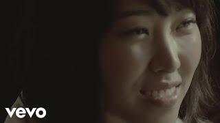 王若琳 Joanna Wang - Times of Your Life (Clean Version)