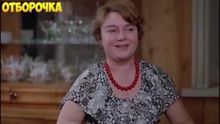 ПРИКОЛЫ № 7 // 10 минут // Подборка приколов за февраль 2017 // Сollection of jokes for February