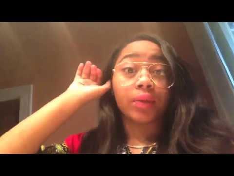 The Bonus Track: Lil Bri & Bow Wow