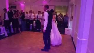 Hochzeit DJ video preview