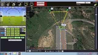mission planner download