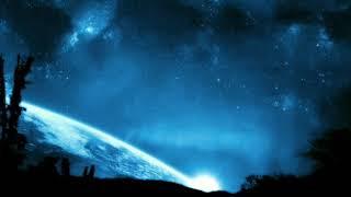 Euphoric Hardstyle| Avicii SOS (Sound Rush Bootleg)