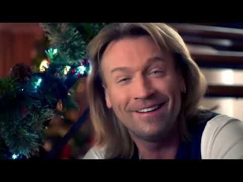 0 TIK - Чоловіче щастя — UA MUSIC | Енциклопедія української музики