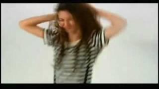 Виктория Джастис, Victoria Justice: Nick Song! (Promo)