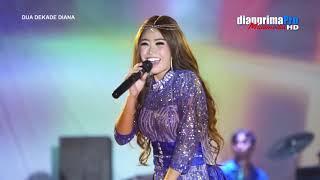 Download lagu Anik Arnika Bandar Judi Mp3