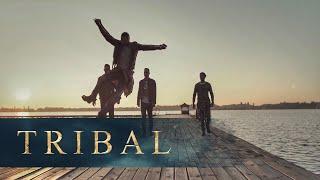 TRIBAL® - Do mene je (OFFICIAL VIDEO HD) 2015. NOVO!