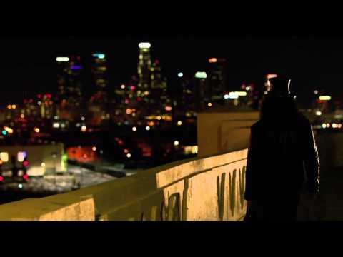 Gotten (Feat. Adam Levine)