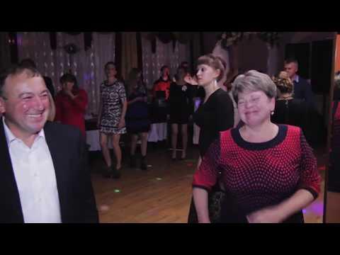 """Музичний гурт """"Щасливий день"""" (Веселі хлопці), відео 9"""