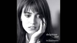 Delphine Lizé - Davidsbündlertänze, Op. 6: XIV. Zart und singend