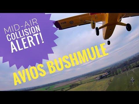 avios-bushmule-midair-collision