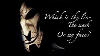 The Virtuoso - Jhin quotes