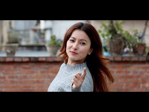 Nepali Actress | आत्महत्या देखि नया जीवन सम्म | D3 TVNepal