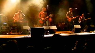Ronnie & Neil - Drive-By Truckers - JB & Friends 1.22.11