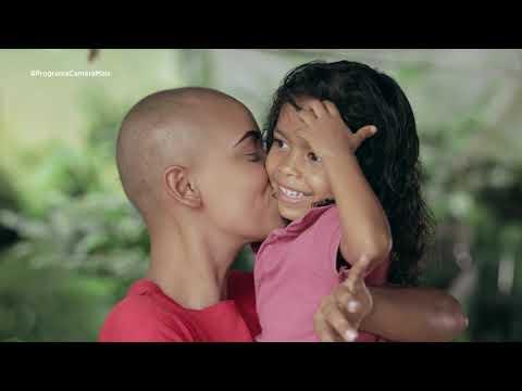 Maria Fernanda encarou o câncer virando uma princesa num ensaio fotográfico em Porto Velho - Gente de Opinião