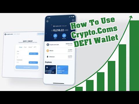Shark tank bitcoin prekybos platforma