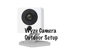 wyze cam pan outdoor - मुफ्त ऑनलाइन वीडियो