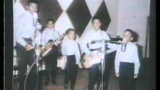 Never Can Say Goodbye - The Jackson 5