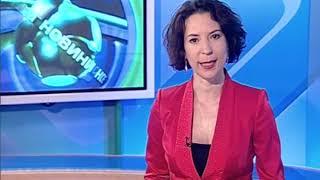 """""""Объектив-новости"""" 26 декабря 2019"""
