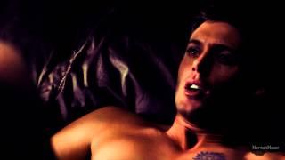 Ребекка Майклсон, Dean + Rebekah | let me go