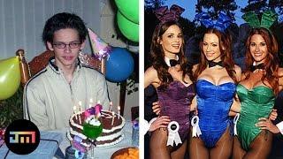 10 najgorszych urodzinowych historii na świecie