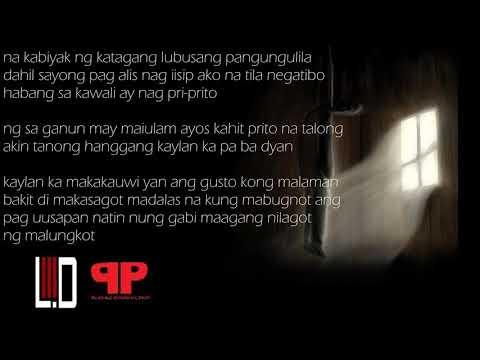 Pag-aayuno para sa mga resulta ng pagbaba ng timbang