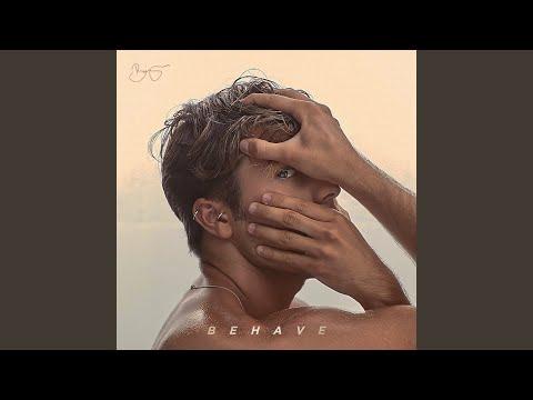 Behave (James Carter) (Club Edit)
