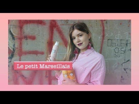 Witamina E olej na włosy