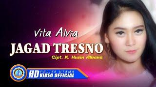 Download lagu Vita Alvia Jagad Tresno Mp3