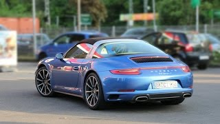 Funny Jokes - Mom Wants To Know Where You Got A Brand New Porsche...