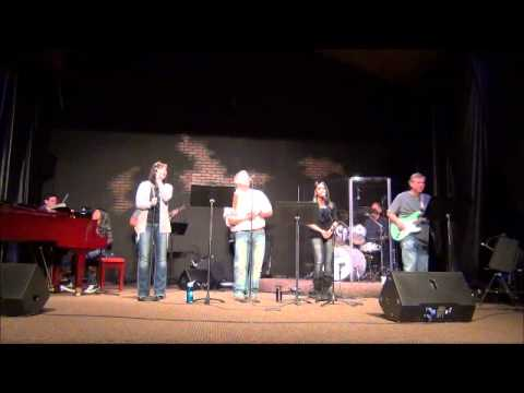 BHC - My Hope Is You - 3.18.12.wmv