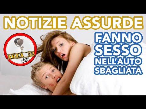 Donna sesso e porno