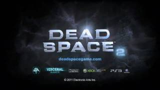 Dead Space 2 video