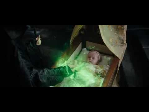 Maleficent (TV Spot 'Epic')