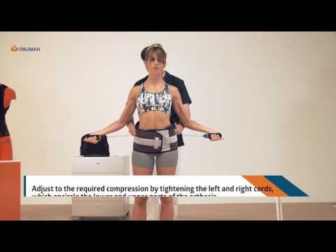 Lichid în inversiunea superioară a tratamentului articulației genunchiului